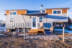 taras-tiny-house-mitchcraft