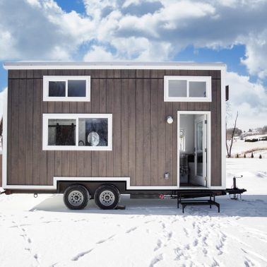 tiny-house-envy-cocoa
