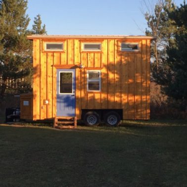 tiny-house-envy-hunter-lake