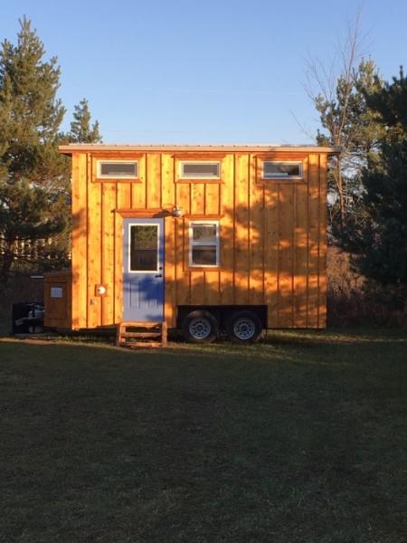 tiny-house-envy-hunter-lake