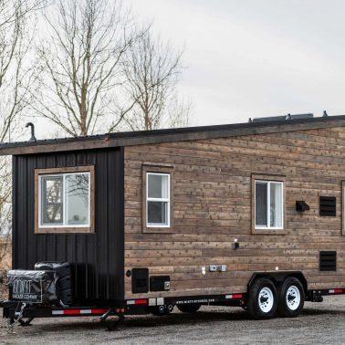 tiny-house-envy-aero