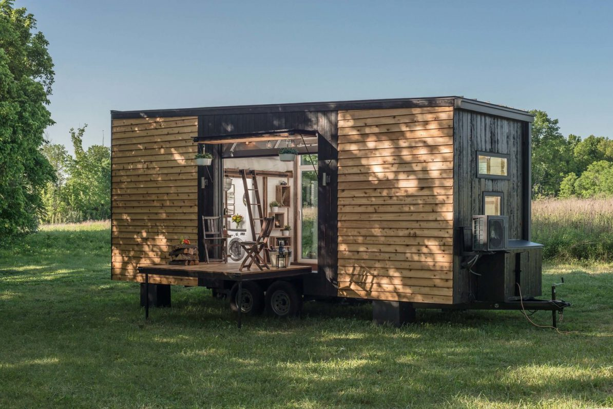 tiny-house-envy-alpha