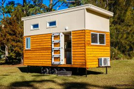 tiny-house-envy-graduate-series