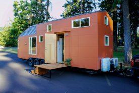 tiny-house-envy-kootenay