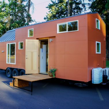 tiny-house-envy-kootenay