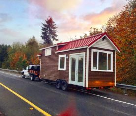tiny-house-envy-little-cedar