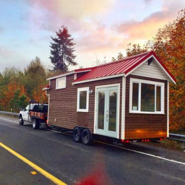 tiny-house-envy-little-cedar