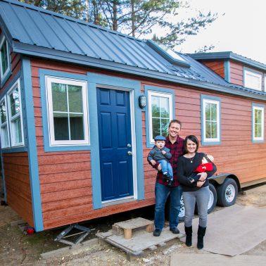 tiny-house-envy-hogans