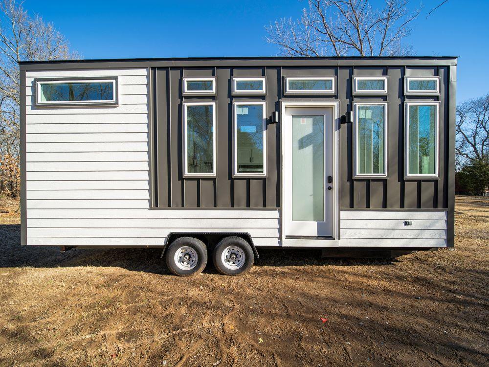 tiny-house-envy-lifestyle