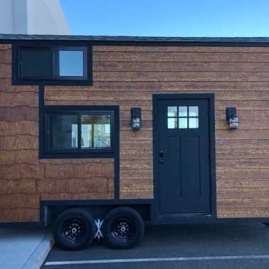 tiny-house-envy-limited