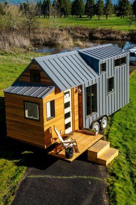 tiny-house-envy-kooteny