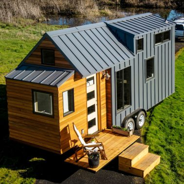 tiny-house-envy-kooteny