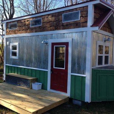 tiny-house-envy