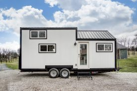 tiny house envy domino
