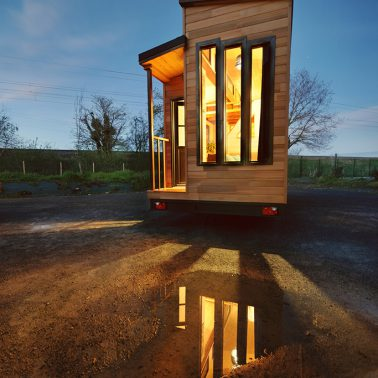 tiny-house-envy-escapade