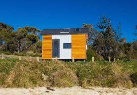 tiny house envy independent series