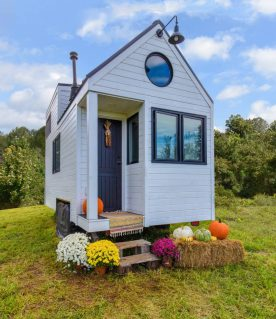 tiny-house-envy-roost18