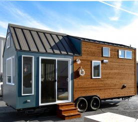 tiny house envy urban payette