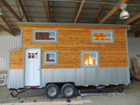 tiny-house-envy-blue-moon