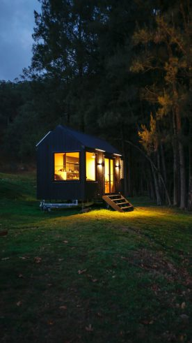 tiny house envy barrington tops