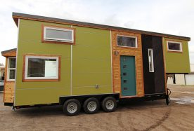tiny house envy elise and clara