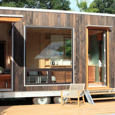 tiny house envy sturgis