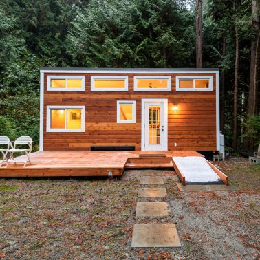 tiny house envy robin