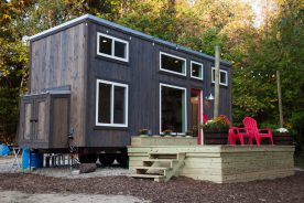tiny house envy the grand