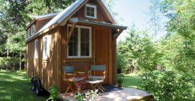 tiny house envy ynez