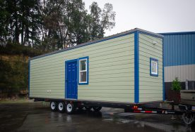 tiny house envy guest house