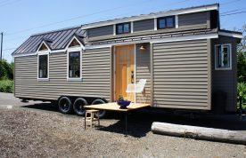 tiny house envy kootenay country 28