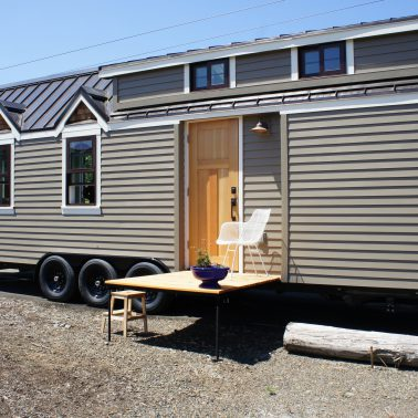 tiny house envy kootenay country 28