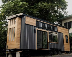 tiny house envy Hawaii