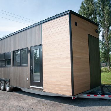 tiny house envy big tiny